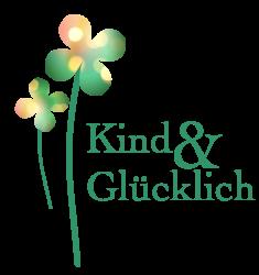 Kind und Glücklich – Bettina Schwab